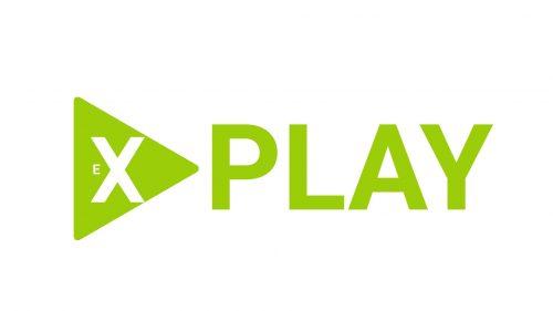 Explay logo