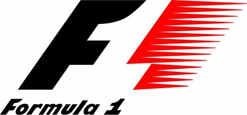 F1-1993-logo