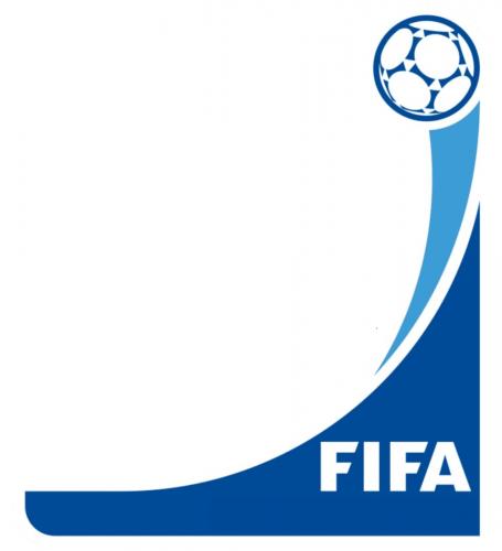 FIFA logo 2004