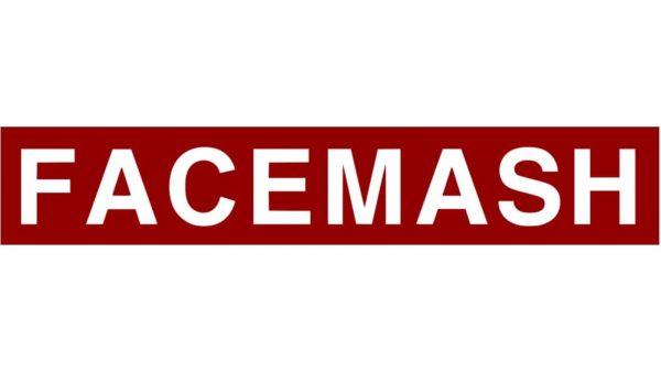Facebook-2003-logo