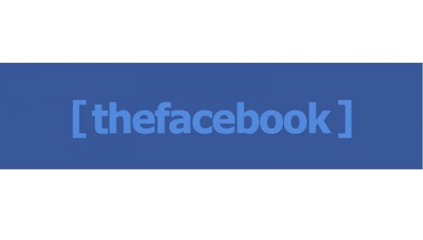 Facebook-2004-logo