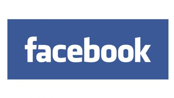 Facebook-2005-logo