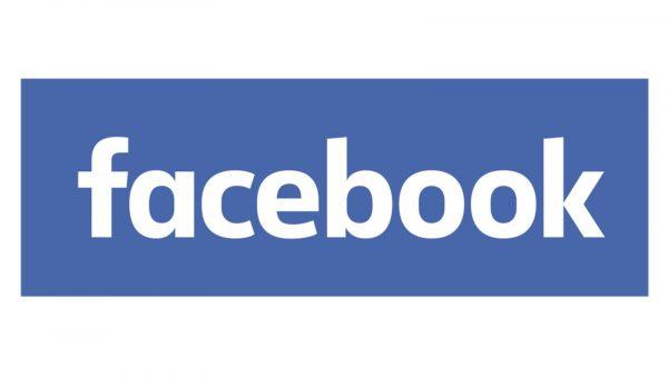 Facebook-2015-logo