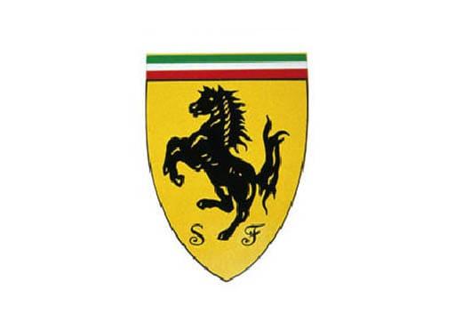 Ferrari-1931-logo