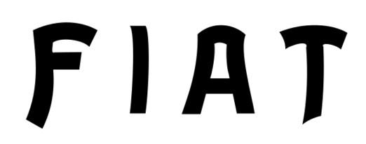 Fiat-1901-logo