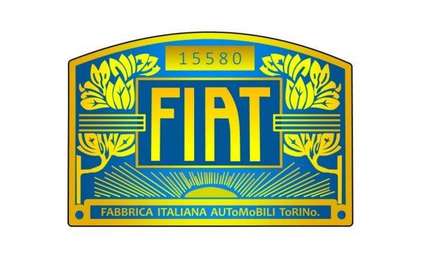 Fiat-1903-logo
