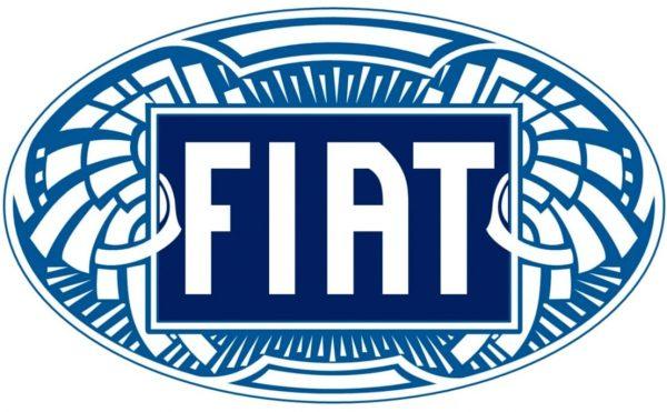 Fiat-1908-logo