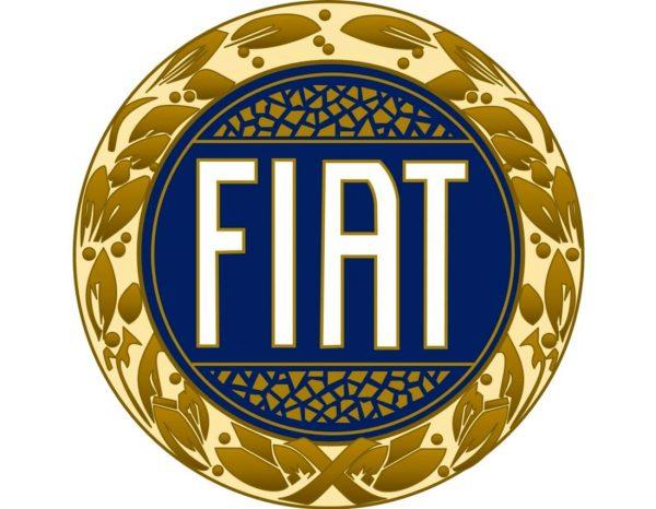 Fiat-1922-logo