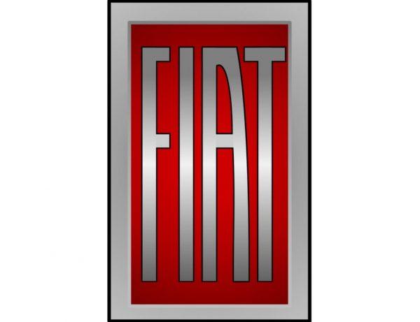 Fiat-1932-logo