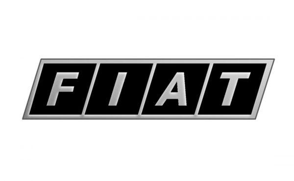 Fiat-1968-logo