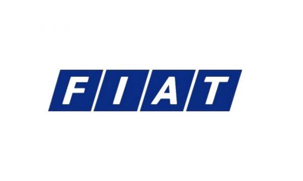 Fiat-1972-logo
