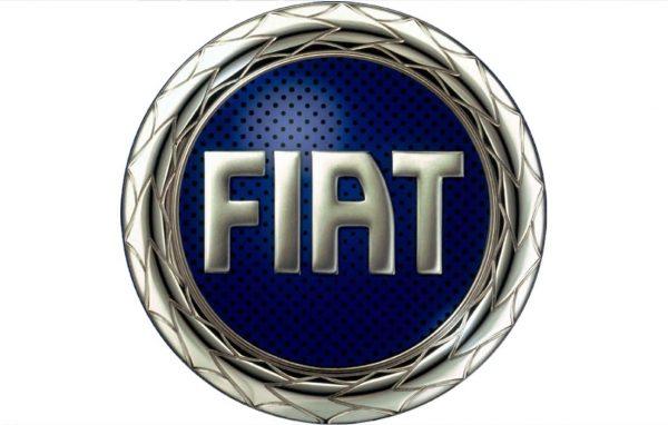 Fiat-1999-logo