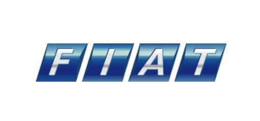 Fiat-2000-logo