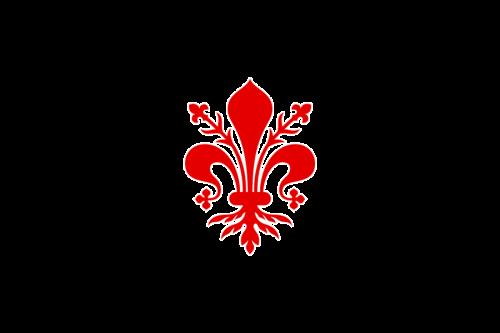 Fiorentina Logo 1927