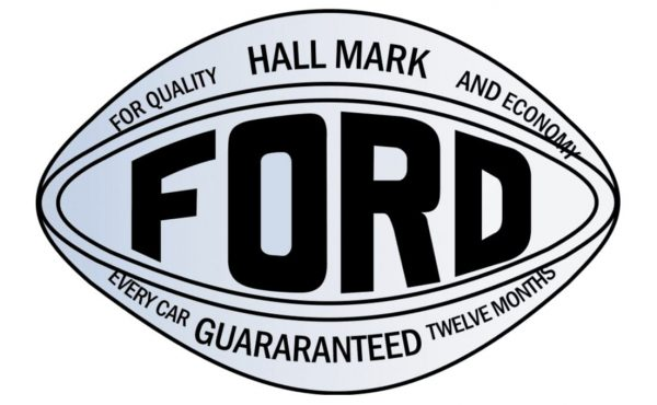 Ford-1907-logo
