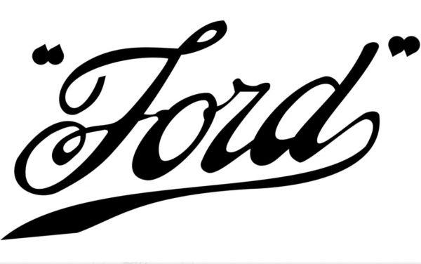 Ford-1909-logo