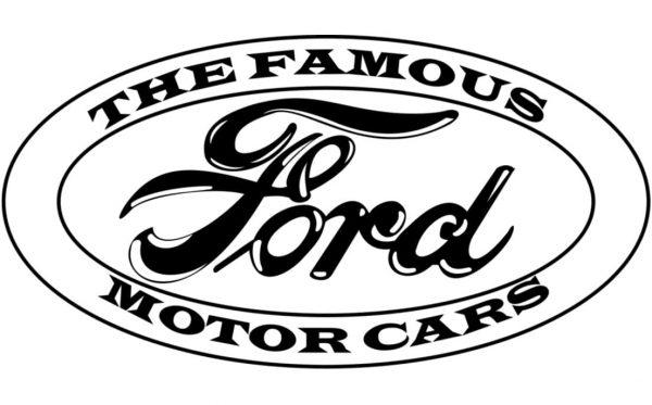 Ford-1911-logo