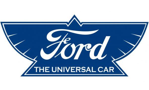 Ford-1912-logo