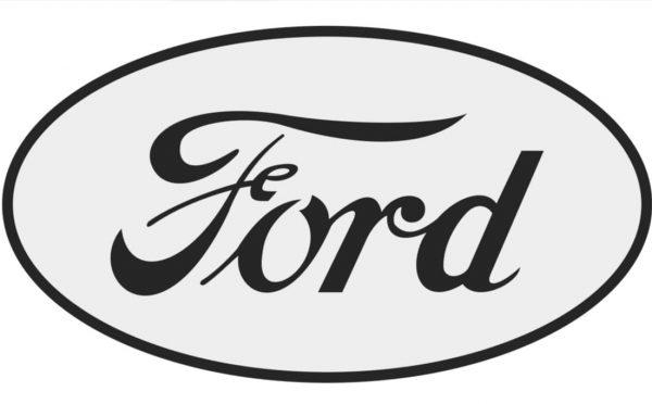 Ford-1917-logo
