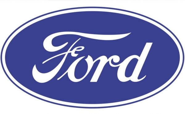 Ford-1927-logo