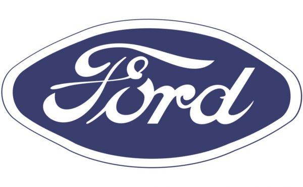 Ford-1957-logo