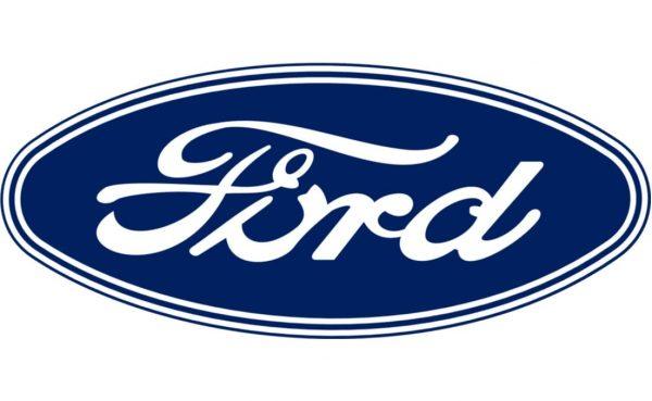 Ford-1961-logo