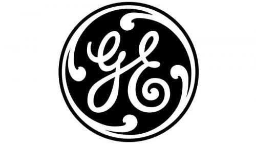 GE Logo 1969