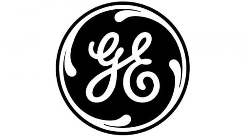 GE Logo 1998