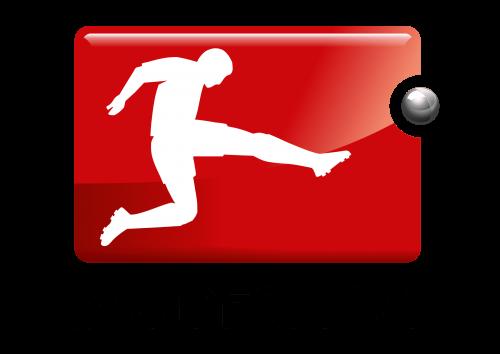 German Bundesliga Logo 2010