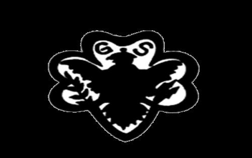 Girl Scout Logo 1912