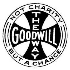 Goodwill Logo 1902