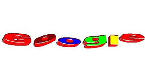 Google-1997-logo