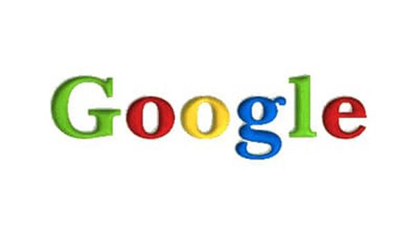 Google-1998-logo