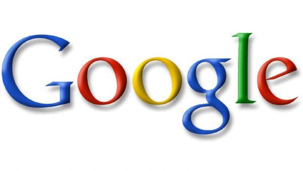 Google-1999-logo
