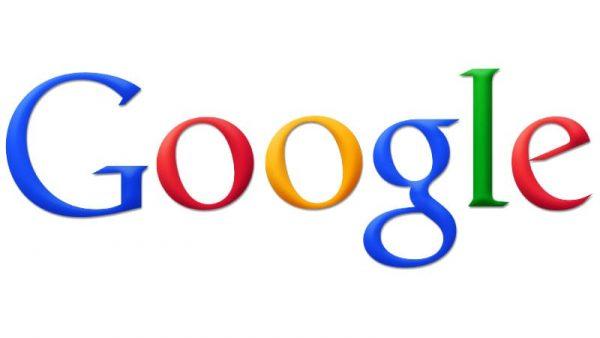 Google-2010-logo