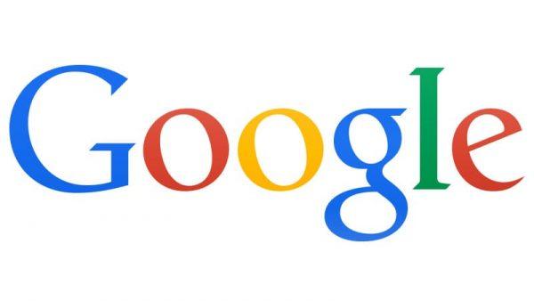 Google-2013-logo