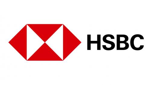 HSBC Logo 1983