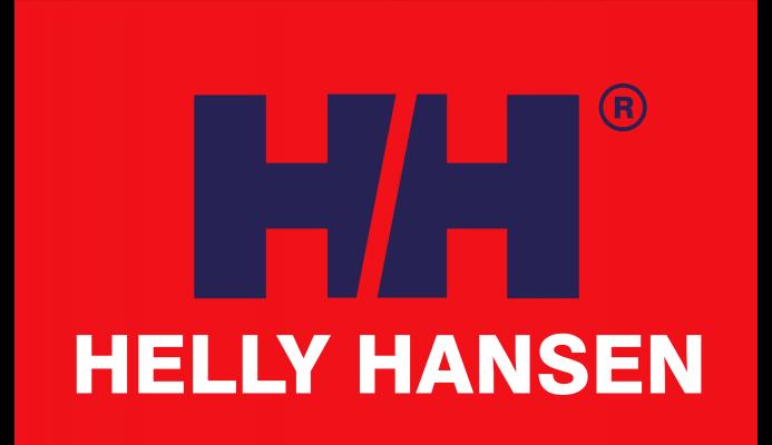 Helly Hansen L'emblema