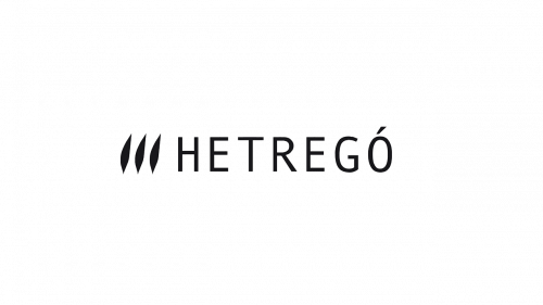 Hetrego logo