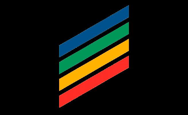 Hettich logo emblem