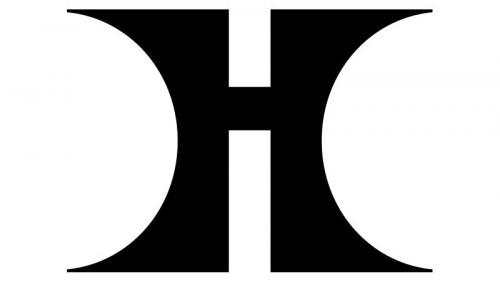 Hilton Logo 1966