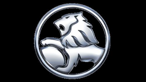 Holden Logo-2016