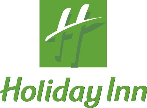 Holiday Inn Logo 2007