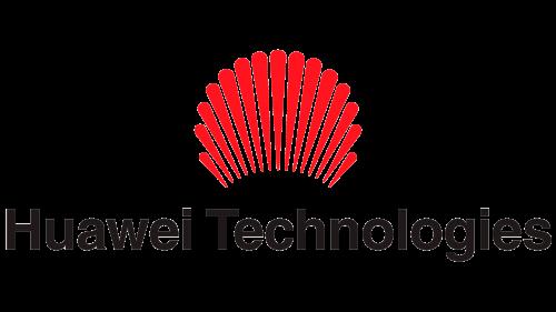 Huawei-Logo-1987