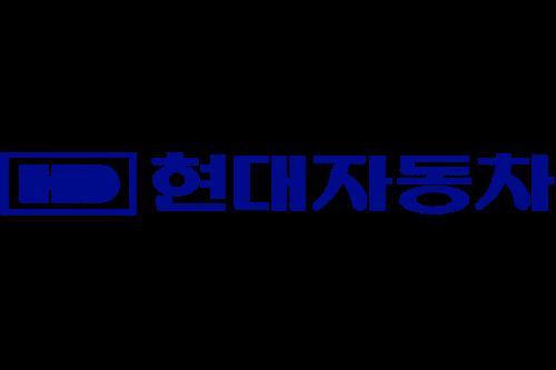 Hyundai Logo 1978