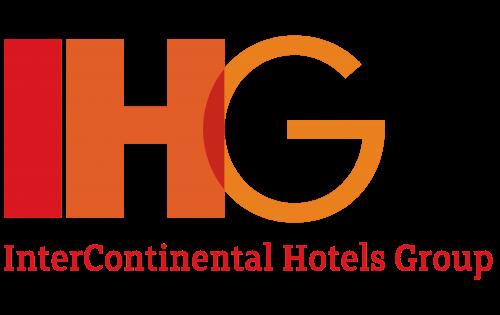 IHG Logo 2003