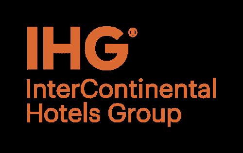 IHG Logo 2017