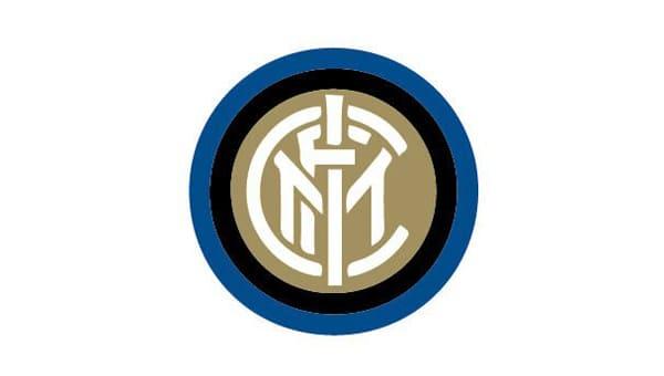 Internazionale 1908-logo