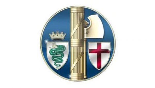 Internazionale-1928-logo