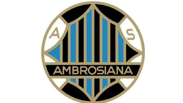 Internazionale-1929-logo